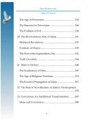 Islam Rediscovered - Page 7