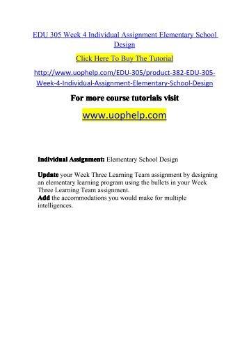 hrm 510 assignment 1