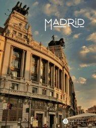 MADRID copy2.pdf