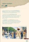 Arbeitsheft - und Wirtschaftsmuseum - Seite 3