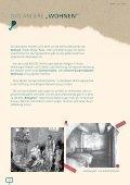 Arbeitsheft - und Wirtschaftsmuseum - Seite 6