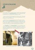 Arbeitsheft - und Wirtschaftsmuseum - Seite 7