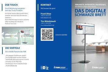 TVN_DSB_Flyer_DINlang_Print.pdf
