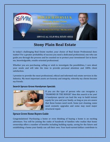 Stony Plain Real Estate.pdf