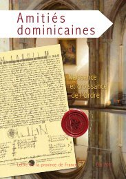 Amities_dominicaines_67.pdf