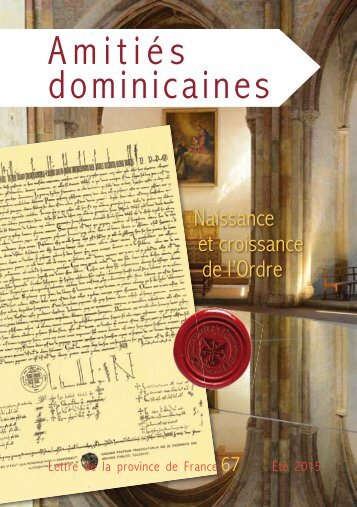 Amities_dominicaines_67.pdf