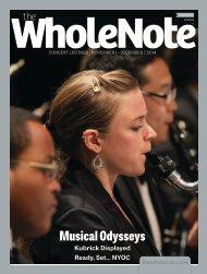Volume 20 Issue 3 - November 2014