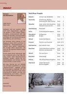 Gasetta denter Tumas 14. Ausgabe - Seite 2