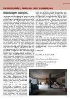 Gasetta denter Tumas 14. Ausgabe - Seite 3