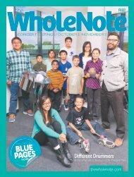 Volume 18 Issue 2 - October 2012