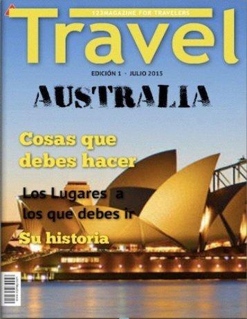 Revista de Australia.pdf