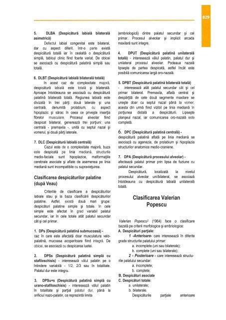 Compendiu-de-chirurgie-OMF-Prof-Bucur-Vol-II.pdf