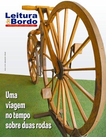 LB_Julho_APP BAIXA.pdf