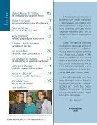 LB_Julho_APP BAIXA (1).pdf - Page 4