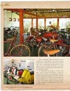 LB_Julho_APP BAIXA (1).pdf - Page 6