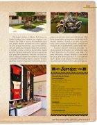 LB_Julho_APP BAIXA (1).pdf - Page 7