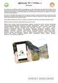 Q2 Power Reise- und Netzadapter für alle Gäste die nach Europa kommen - Seite 2