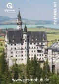 Q2 Power Reise- und Netzadapter für alle Gäste die nach Europa kommen - Seite 4
