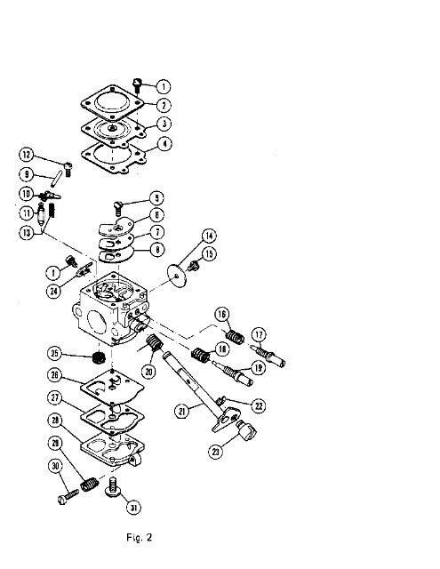 logas Elektronische Ohrensch/ützer Low Profile Cup L/ärmreduzierung und Schallverst/ärkung Schie/ßen und Industriearbeit M/ähen des Rasens Ohrensch/ützer
