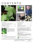 Dr. Michael A. Dirr Offering Future Tree Selections - Page 3
