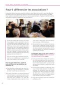 L'avis citoyen - CPCA - Page 6