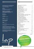Hent bladet som PDF - LAP - Page 2