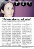 Hent bladet som PDF - LAP - Page 5