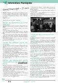 autour 118 - Montgermont - Page 4