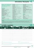 autour 118 - Montgermont - Page 7