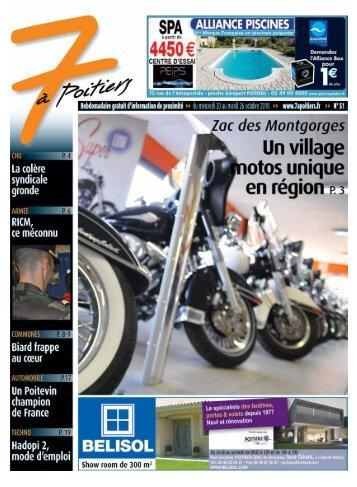 34dc839aa823a0dd261fce79f526a771f0417421.pdf - 7 à Poitiers