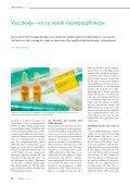 Genialt nr 4 – 2009 - Sarsia Seed - Page 3