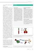 Genialt nr 4 – 2009 - Sarsia Seed - Page 4