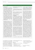 Genialt nr 4 – 2009 - Sarsia Seed - Page 5