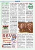 kulturpur - Jazzfreunde-Burgdorf - Seite 3