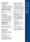 FÖRVARING AV FISK OCH SKALDJUR - Svensk Fisk - Page 2