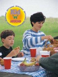 kid n around.cdr - Ad-Star Publishing, LLC