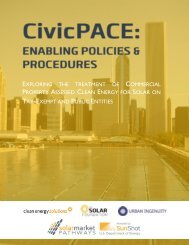 CivicPACE-Enabling-Policy-Report_June-2015