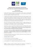 concilier expertise scientifique et participation - Landscape Europe - Page 2