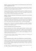 concilier expertise scientifique et participation - Landscape Europe - Page 4