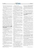 Ziemia Wierzchosławicka - numer 3(66) - Gmina Wierzchosławice - Page 5
