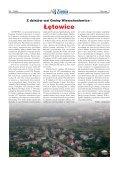 Ziemia Wierzchosławicka - numer 3(66) - Gmina Wierzchosławice - Page 7