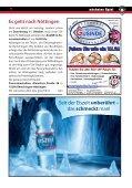 SGV Freiberg - SSV 05 - Page 7