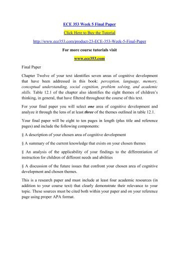 Accounts receivable Essays & Research Papers