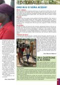 Maggio 2010 - Africa Mission - Page 3