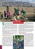 Maggio 2010 - Africa Mission - Page 4
