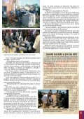 Maggio 2010 - Africa Mission - Page 5