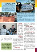 Maggio 2010 - Africa Mission - Page 7