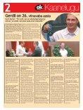 ise - Eesti Karskusliit AVE - Page 2