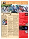 ise - Eesti Karskusliit AVE - Page 6