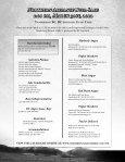 PDF File - AngusWebmail.ca - Page 2